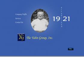 The Yahn Group, Inc