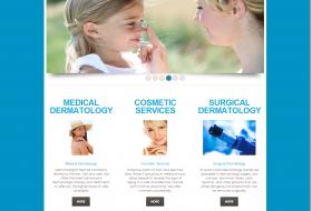 Gold Coast Dermatology Center