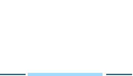 Nishant Kango